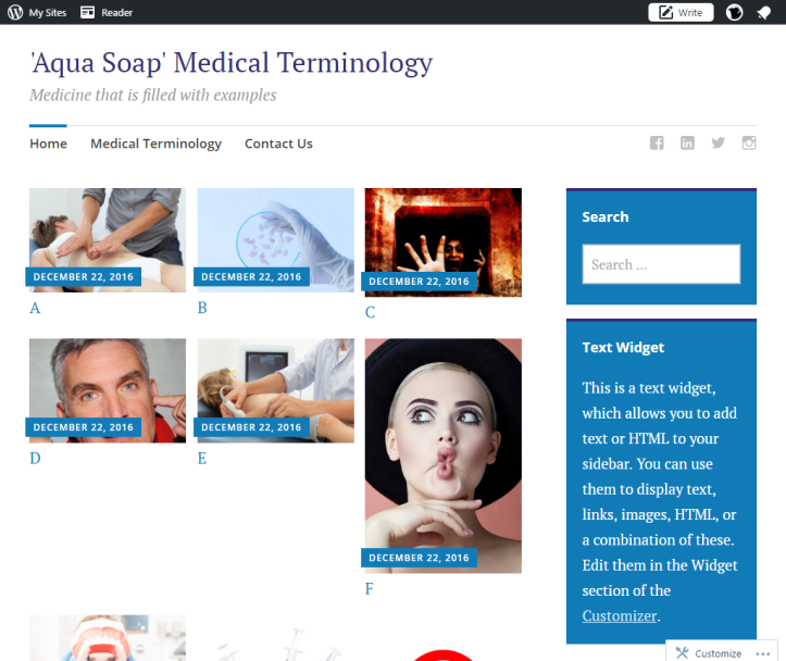 aqua-soap-medical-terminology-medicine-that-is-filled-with-examples