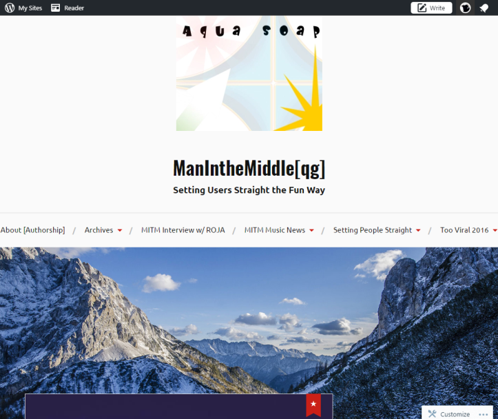 maninthemiddle-qg-setting-users-straight-the-fun-way