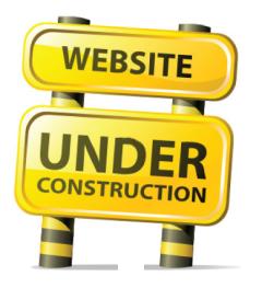 Website_under_construction