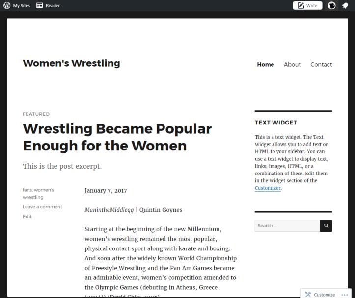 women-s-wrestling